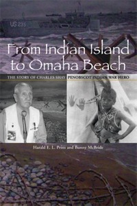 from-indian-island-to-omaha-beach
